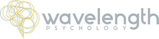 Wavelength Psychology